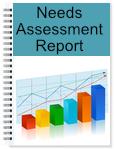Needs Assessment Report