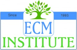 The ECM Institute